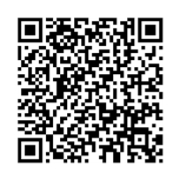 QR link for The Young British Soldier