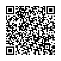 QR link for Within the Tides Four Stories