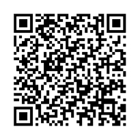 QR link for The Early Short Fiction
