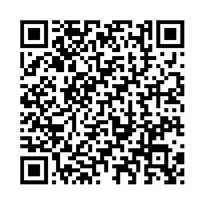 QR link for Memories and Portraits