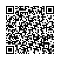 QR link for The Varieties of Religious Experience