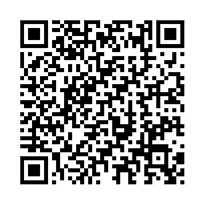 QR link for Speeches: Literary and Social