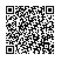 QR link for The Works of Edgar Allan Poe in Five Volumes Volume Four
