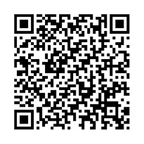 QR link for Soldiers Three: The Story of the Gadsbys, In Black and White