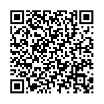 QR link for Adam Bede
