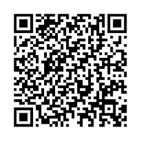QR link for Bride of Lammermoor