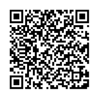 QR link for The Collection of Antiquities