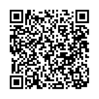 QR link for American Notes for General Circulation