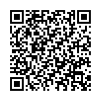 QR link for The New Machiavelli