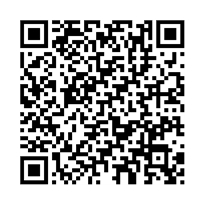 QR link for In the Days of the Comet