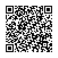 QR link for The Holy Bible