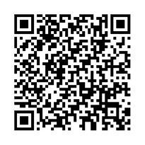 QR link for Mansfield Park