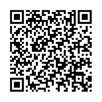 QR link for The Portrait of a Lady