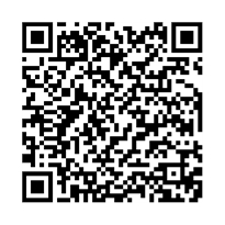 QR link for Secret of the Sands