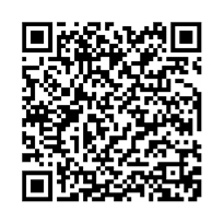 QR link for Train of Thought
