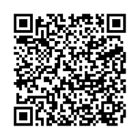 QR link for When Serpents Die