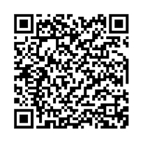 QR link for Abuse, Trauma, And Torture, And Their Consequences and Effects