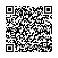 QR link for Terrorists and Freedom Fighters