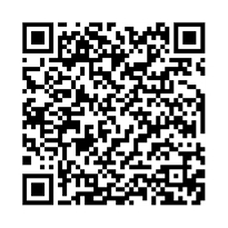 QR link for The Labor Divide