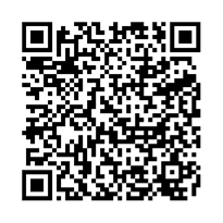 QR link for The Vatican Conspiracy