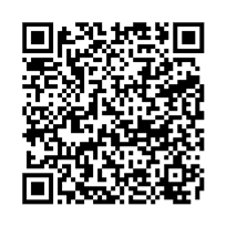 QR link for The Religious Dimension