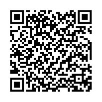 QR link for A Dictionary of the Hawaiian Language