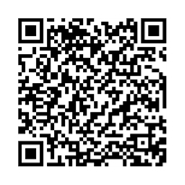 QR link for A Dictionary of the Hawaiian Language : Revised by Henry H. Parker