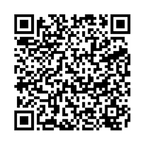 QR link for History of the Hawaiian Kingdom Vol. 2