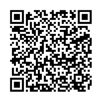 QR link for Oxford English Dictionary