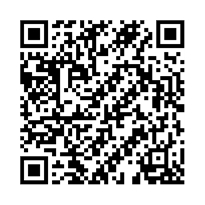 QR link for Sacred Books