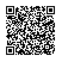 QR link for In Seven Languages