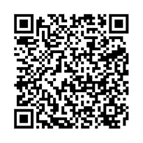QR link for Introduction to the Book of Zohar