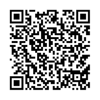 QR link for Together Forever: The Story About the Magician Who Didn't Want to Be Alone
