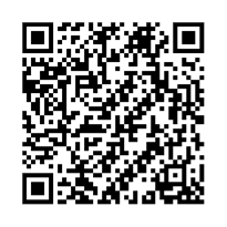 QR link for Charitable Getting