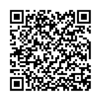 QR link for Herinnering in zilverzout