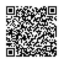 QR link for A History of Amargosa Valley Nevada