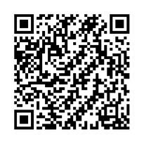QR link for PositiveSolutions.TV - communication for improvement