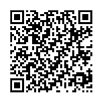 QR link for A Latent Dark