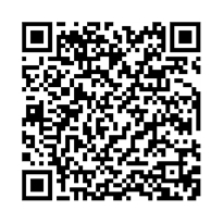 QR link for The Singing Of The Real World