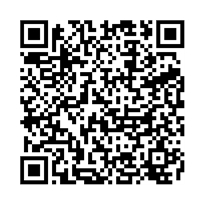 QR link for Irreality
