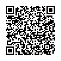 QR link for The Book of the Duchess
