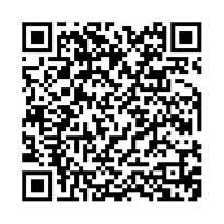 QR link for The Last of the Abencerrajes