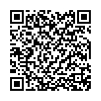 QR link for The Selected Poems of Antonio Machado