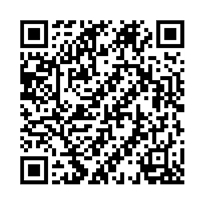QR link for Confrontations: Philosophical Reflections and Aphorisms