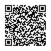 QR link for Dr. Steven Greer: Être En Contact Direct avec des Ovnis