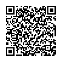 QR link for Extraterrestrial Intelligence : Extraterrestrial Communications