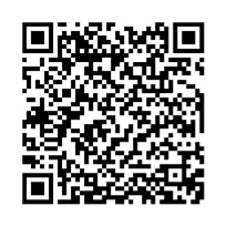 QR link for The Avant-Garde Life : Disregarding Society in a Quest fo Sustainable Adventure and Long Term Travel