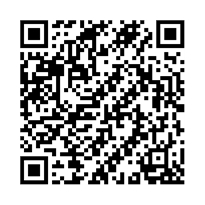 QR link for Fabula de Domino Tode : The Tale of Mr Tod in Latin