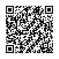 QR link for Graphic Poems