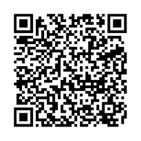 QR link for Read it LOUD!, Neil Armstrong